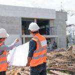 Demanda a inmobiliaria o constructora